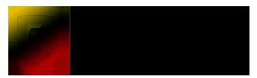 [Image: gst-site-logo.png]