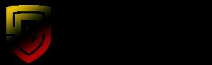 gst-site-logo
