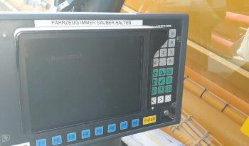 Liebherr LTM 1300-6.2 full